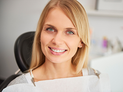 Your Visit to Sierra Dental Group